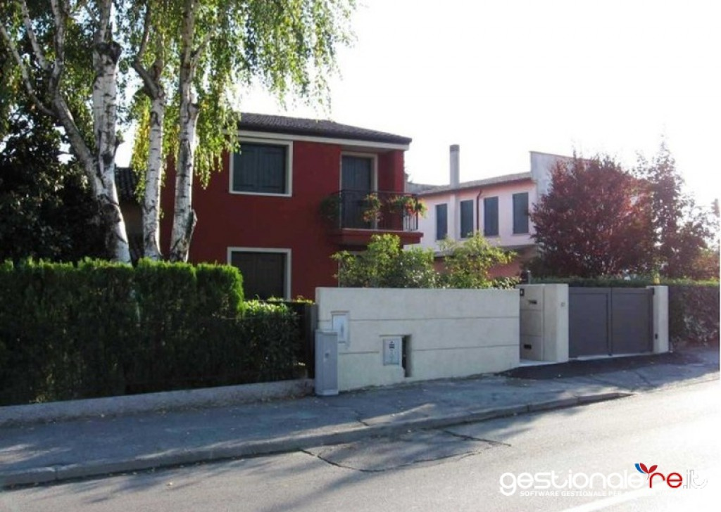 For Sale Independent Houses Carrara - Single House Locality