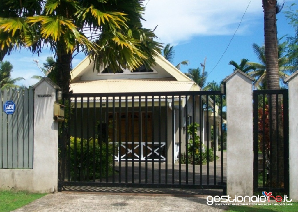 For Rent Villa Massa - Villa Statue for sale Locality